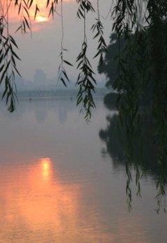 west lake hangzhou059