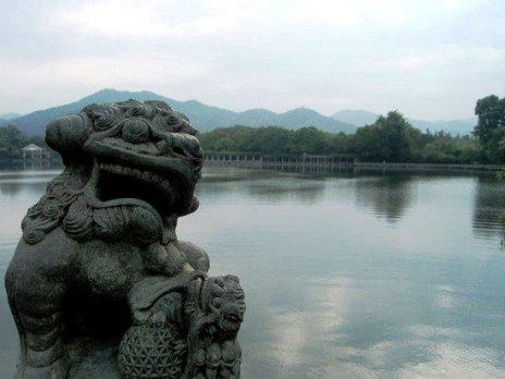 west lake hangzhou060