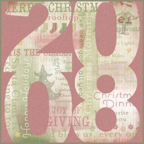 kerst_2008