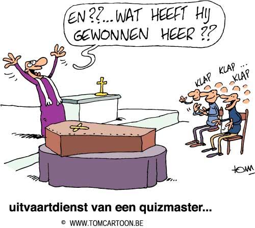 cartoon_quiz