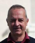 Jacques VILLETTE