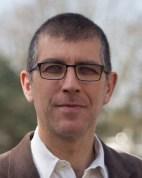 Laurent GILET