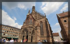 Nuremberg Germany-4