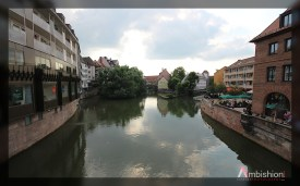 Nuremberg Germany-6