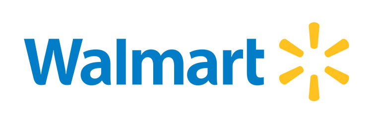 Buy Ambi at Walmart Stores and Online, Walmart Logo
