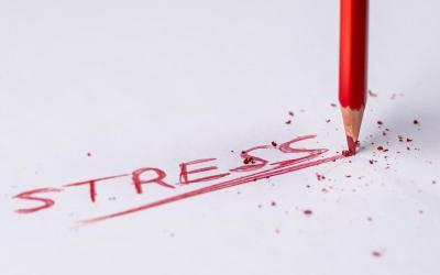 Comment lutter contre le stress au travail