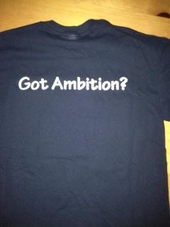 ambition-tshirt-back