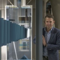 BRABANTIA CEO Tijn van Elderen answers members' questions