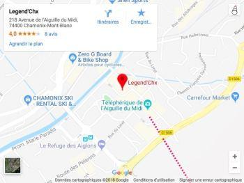bike-rental_chamonix_Legend-Chx_address