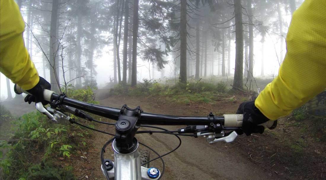 bike-service-safety-first