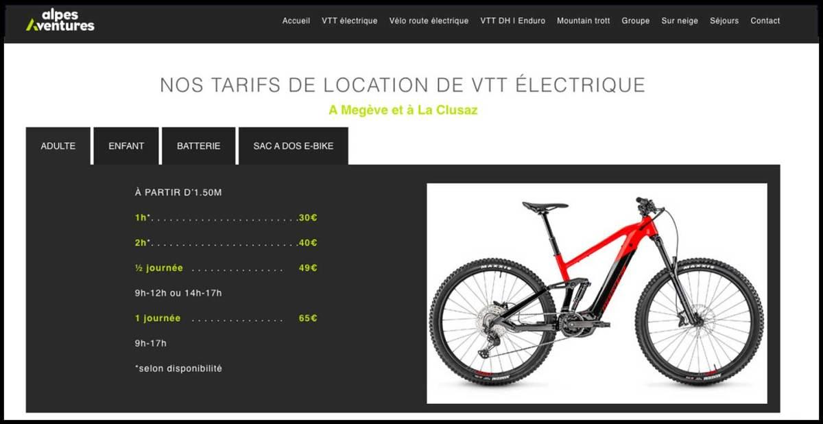 e-bike-rental_megeve_prices