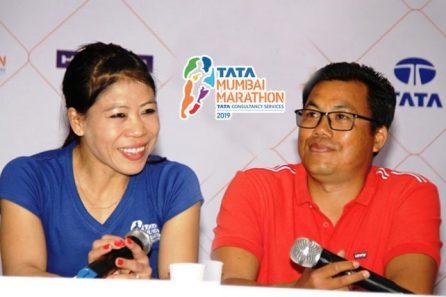 Tata-Open-Event-Ambassador-696x464