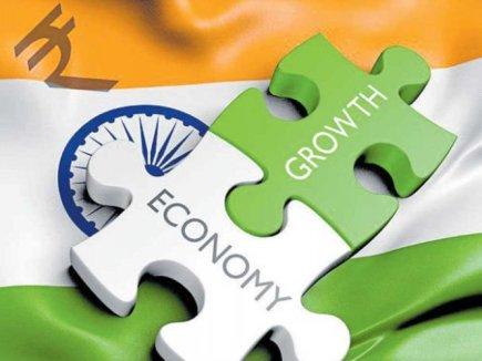 indian-economy-growth-1548248158
