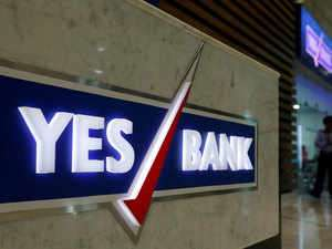 yes-bank-reyters