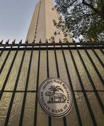 RBI receives aggressive bids, infuses ₹34,500 cr. Liquidity