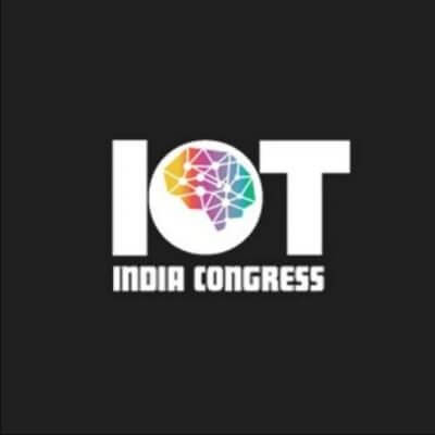 Internet of Things India Congress 2019 to be held on Aug 22-23