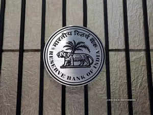 RBI imposes Rs 8 crore fine on 3 banks for non-compliance in Swift operations