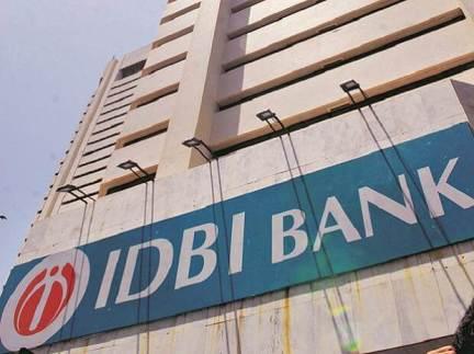 IDBI proposes three-year term as MD& CEO for Rakesh Sharma
