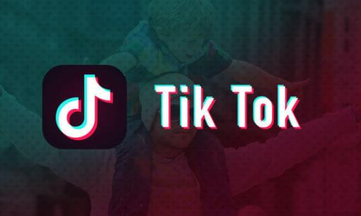Madras High Court lifts ban on TikTok video app