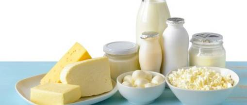 FSSAI recommends Chinese milk ban till labs get upgraded