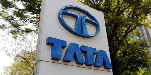 Tata Technologies joins hands with China's FutureMove Automotive