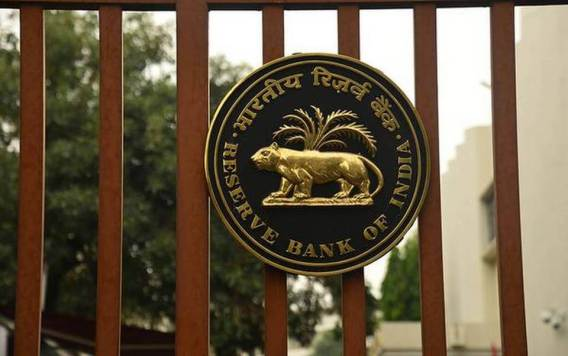 RBI sells entire stake in NHB, Nabard to govt. for ₹ 1,470 cr. in total