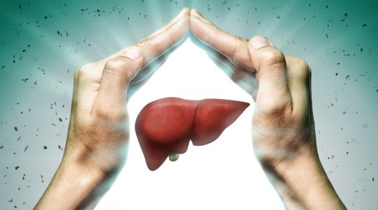 World Liver Day 19 April 2019: Symptoms of liver disease and ways to keep it healthy