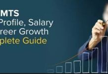 ssc mts salary , job profile and career growth