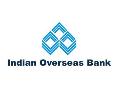 Karnam Sekar to take over as MD, CEO of Indian Overseas Bank from July 1