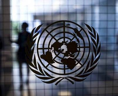 Indian peacekeeper to be honoured posthumously with UN medal