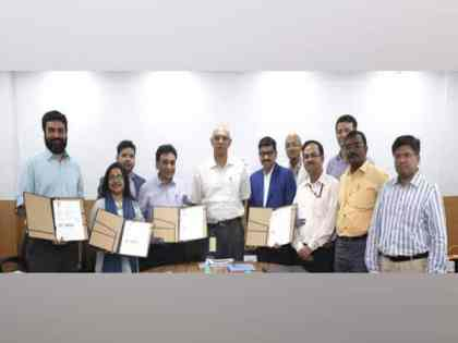 DGT join hands with Cisco, Accenture to skill youth for digital economy