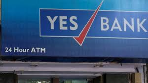 Yes Bank, ZipCash face RBI fine for violating PPI norms