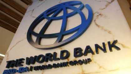 World Bank approves $147 Million Loan to the Government of Jharkhand for the implementation of Jharkhand Municipal Development Project