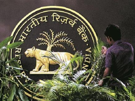 RBI enters top-10 list of gold holders with 52.3-tonne purchase in FY19
