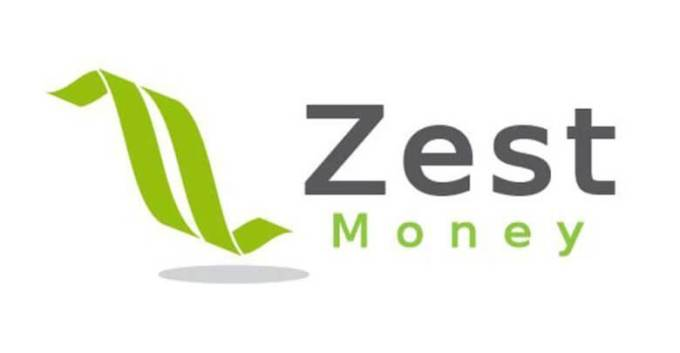 ZestMoney offers EMI insurance in partnership with Digit, Technology