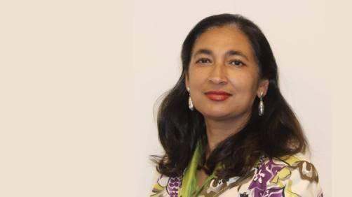 Indian-origin Anita Bhatia appointed UN Deputy Executive Director
