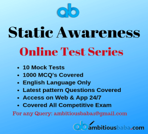 LIC ADO Mains 2019 Exam Analysis, Review & Questions Asked in Exam