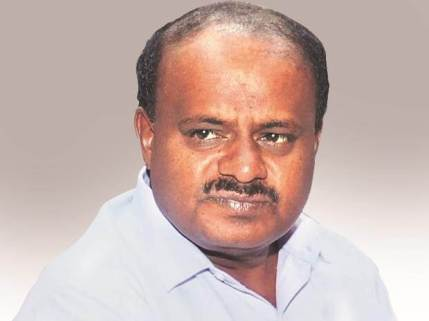 Kumaraswamy loses trust vote in Karnataka Assembly; Cong-JD(S) govt falls