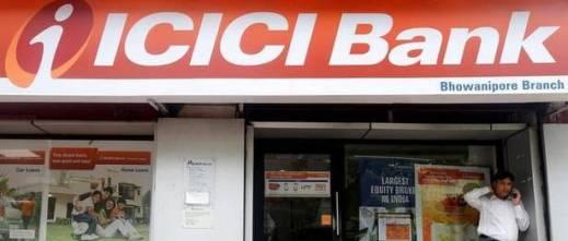 Amid liquidity crunch, sluggish auto sales, ICICI Bank ties up with IndoStar to finance CVs
