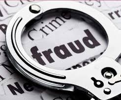 Banks reported 44,016 cases of fraud involving Rs 1,85,624 cr in last 11 yrs