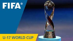 Four venues appointed for historic FIFA U-17 World Cup Brazil 2019