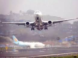 Arun Kumar appointed as DGCA chief