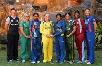 Women's cricket to be part of CWG in Birmingham in 2022