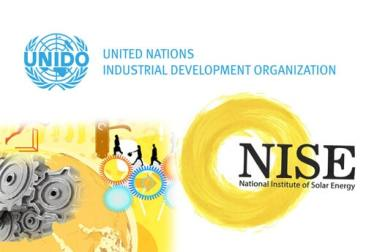 UNIDO & National Institute of Solar Energy to partner for skill development program