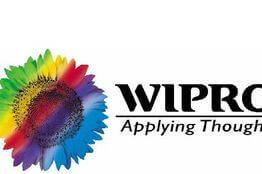 Wipro partnership with Google Cloud