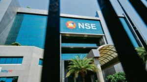 NSE, SGX get regulator's nod for joint F&O products at GIFT City