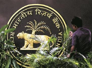 RBI announce RTGS system to open at 7 AM from August 26