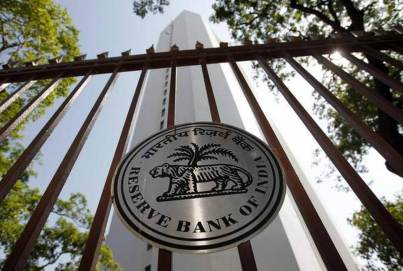 RBI board approves transfer of ₹1.76 lakh cr. to government