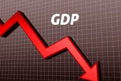 India Ratings cuts FY20 GDP forecast to 6.7% from earlier estimate of 7.3%