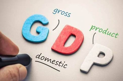 India's GDP growth set to slow further in quarter 2 (Apr-Jun) quarter to 5.7 per cent: Nomura